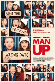 Man Up Full HD izle