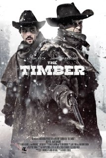The Timber Full HD izle