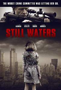 Angel – Still Waters 2015 Full HD izle