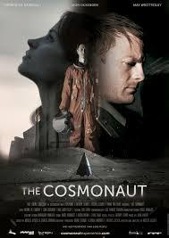 Kozmonot – The Cosmonaut Türkçe Dublaj izle