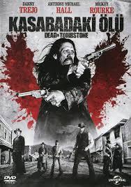 Kasabadaki Ölü Full HD izle