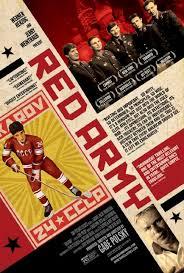 Red Army – Kızıl Ordu Full izle
