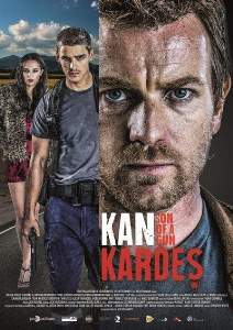 Kan Kardeş – Son Of A Gun Full HD izle