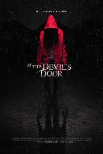 Şeytanın Kapısında 2014 Full HD izle