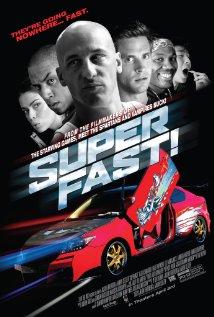 Superfast Türkçe Dublaj Full 720p izle