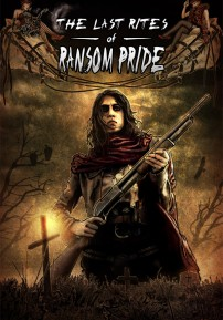 The Last Rites of Ransom Pride Full HD izle