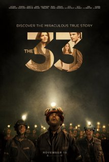 The 33 Full 720p İzle
