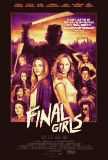 The Final Girls Full Hd İzle