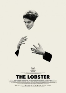 The Lobster 2015 HD Full izle