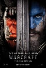 Warcraft Full Hd İzle
