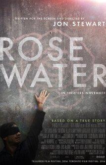 Rosewater Türkçe Dublaj Hd İzle