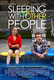 Sleeping With Other People Full Hd İzle