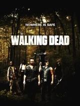The Walking Dead 5. Sezon HD Full İzle