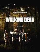 The Walking Dead 6. Sezon Full Tek Parça İzle