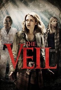 The Veil 2016 HD Full izle