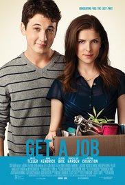 Get a Job Full Türkçe Dublaj İzle