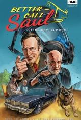 Better Call Saul 2. Sezon Full İzle