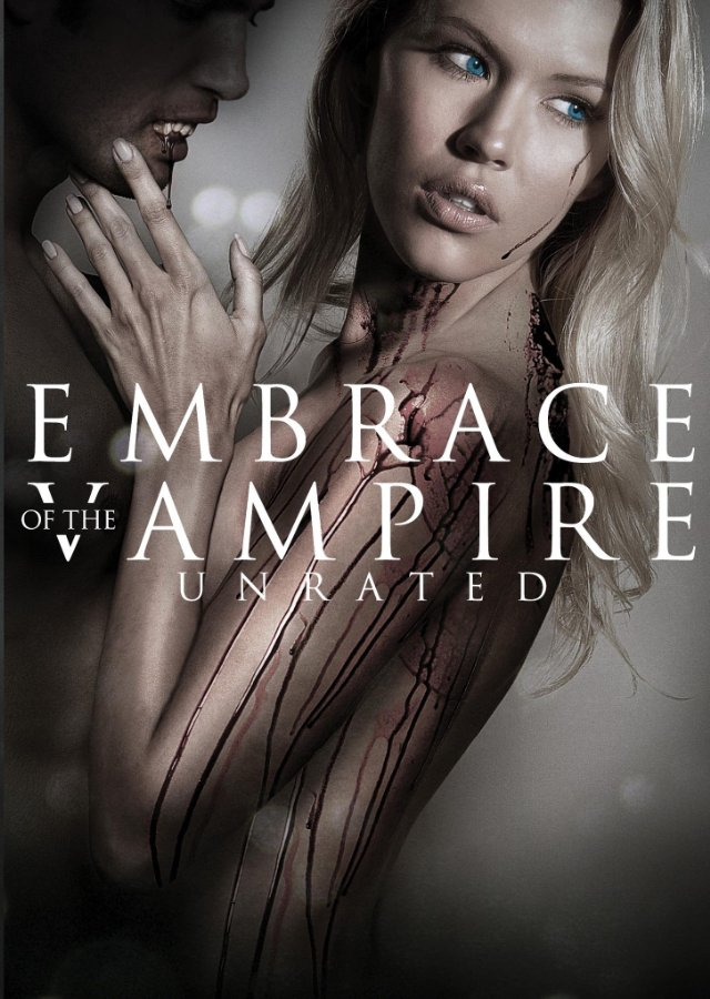Embrace of the Vampire Full İzle