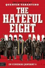 The Hateful Eight Full İzle