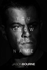 Jason Bourne Full Hd İzle