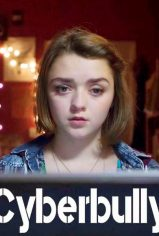 Cyberbully Hd İzle