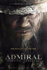 The Admiral Hd İzle