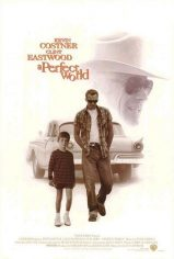 A Perfect World 1993 Hd İzle