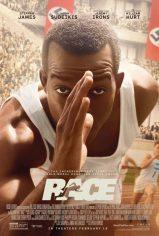 Race 1080p İzle