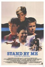 Stand By Me 1986 Hd İzle