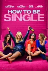 How to Be Single HD İzle