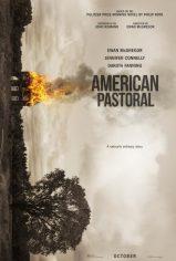 American Pastoral HD İzle