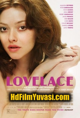 Lovelace 2013 izle Erotik Film +18 Serisi