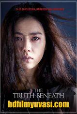 The Truth Beneath 720p izle (2016)