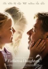 Babalar ve Kızları 2015 Full HD İzle