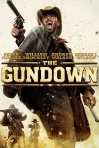 The Gundown Full HD izle
