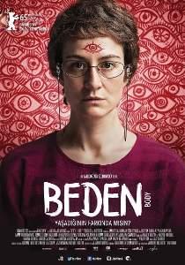 Beden – Cialo 2015 Türkçe Dublaj izle