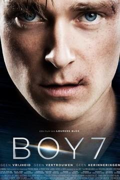 Denek 7 – Boy 7 Full HD İzle