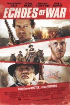 Echoes of War Full HD izle
