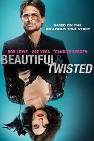 Beautiful & Twisted Full HD izle