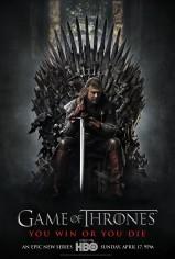 Game Of Thrones 1. Sezon Full izle