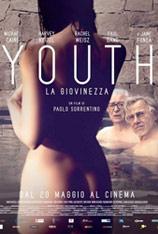 Gençlik Full HD izle