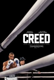 Creed: Efsanenin Doğuşu Full Hd İzle
