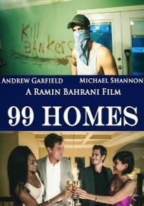 99 Ev HD Full izle