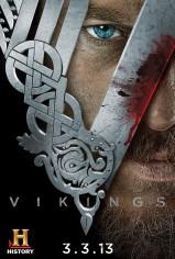 Vikings 1. Sezon Full Hd İzle