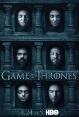Game Of Thrones 6. Sezon Full İzle