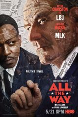 All the Way Hd İzle
