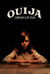 Ouija: Origin of Evil HD İzle