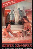 Tendre Adolescente Erotik +18 film izle (1987)