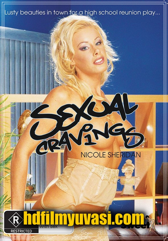 Sexual Cravings izle Seks Filmi (2006)