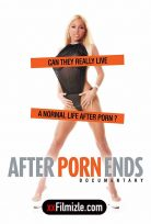 After Porn Ends – Pornodan Sonra Hayat izle